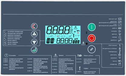 Контроллер Airmaster Q1 Руководство На Русском - фото 4