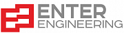 Enter Engineering PTE. LTD